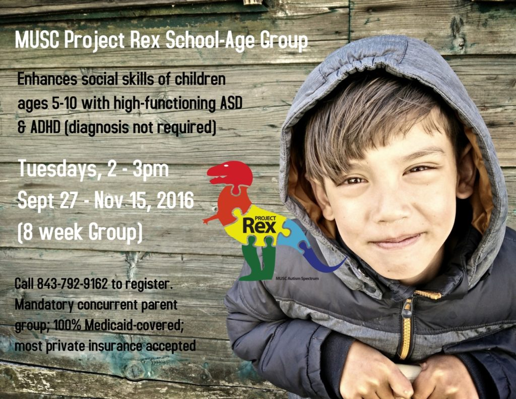 School Age Group Fall 2016 Low Res Flyer