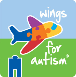 wings-for-autism_cleanrgb