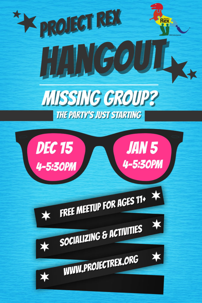 hangout-poster-low-res-for-web-dec-2016-jan-2017
